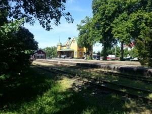 2013_mariefred_075