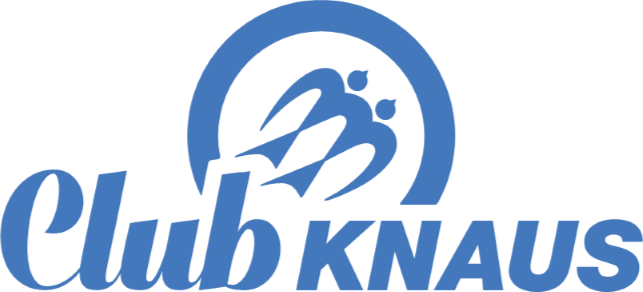 Club Knaus
