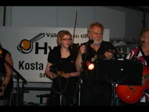 2009_kosta_153