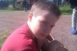2011_aland_056