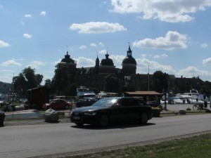 2013_mariefred_003