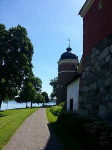 2013_mariefred_070